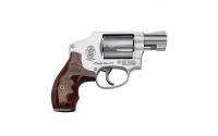 Smith&Wesson 642-2 Lady Smith,Smith&Wesson 642-2 Lady Smith