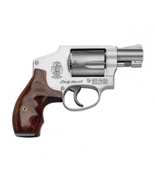 Smith&Wesson 642-2 Lady Smith