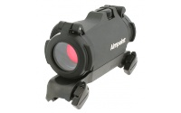 Aimpoint Micro H-2 + montáž Blaser ,Aimpoint Micro H-2 + montáž Blaser