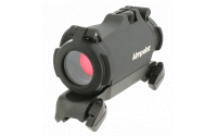 Aimpoint® Micro H-2 2 MOA ACET Technológia s montážou Blaser,Aimpoint® Micro H-2 2 MOA ACET Technológia s montážou Blaser