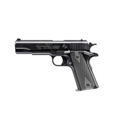 Walther Colt 1911 A1