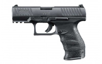 Walther PPQ M2, kal. 9x19 ,Walther PPQ M2, kal. 9x19