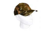 NGT Šiltovka Camo Cap Led Lights,NGT Šiltovka Camo Cap Led Lights