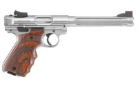 Ruger Mark IV Hunter 40160 (KMKIV678HTG), kal. .22LR,Ruger Mark IV Hunter 40160 (KMKIV678HTG), kal. .22LR