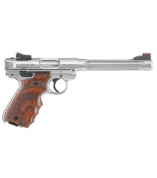 Ruger Mark IV Hunter 40160 (KMKIV678HTG), kal. .22LR