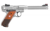 Ruger Mark IV Hunter 40118 (KMKIV678H), kal. .22LR,Ruger Mark IV Hunter 40118 (KMKIV678H), kal. .22LR