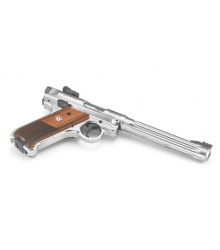 Ruger Mark IV Hunter 40118 (KMKIV678H), kal. .22LR