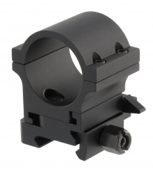 Aimpoint 3XMag/TwistMount