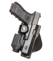 Puzdro Fobus Tactical Holster EM17