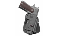 Puzdro Fobus Rotating Paddle Holster pre model zbrane 1911 ,Puzdro Fobus Rotating Paddle Holster pre model zbrane 1911