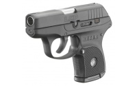 Ruger LCP 3701 (LCP),Ruger LCP 3701 (LCP)