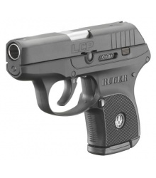 Ruger LCP 3701 (LCP)