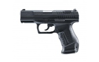 Walther P99 AS 9x19 Black,Walther P99 AS 9x19 Black