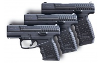 Walther PPS M2 POLICE-SET  9x19,Walther PPS M2 POLICE-SET  9x19