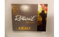 Rottweil Extra Line 16/67,5,Rottweil Extra Line 16/67,5