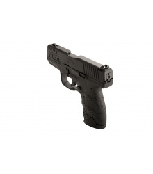 Walther PPS M2  9x19