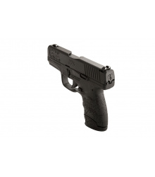 Walther PPS M2, kal. 9x19