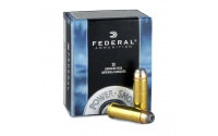 Federal Power-Shok .44Mag. 240gr/15,55g JHP (C44A),Federal Power-Shok .44Mag. 240gr/15,55g JHP (C44A)