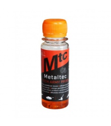 Metaltec 50 ml
