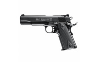 Walther Colt 1911 Gold Cup, kal. .22 LR ,Walther Colt 1911 Gold Cup, kal. .22 LR