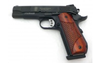 Smith&Wesson 1911SC,Smith&Wesson 1911SC