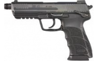 HK45 Tactical V1, kal. .45ACP,HK45 Tactical V1, kal. .45ACP