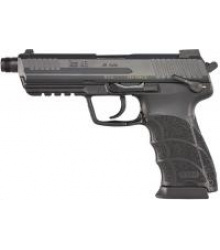 HK45 Tactical V1, kal. .45ACP