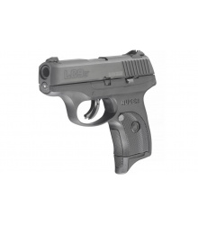 Ruger LC9s 3248 (LC9s-PRO), kal. 9mm Luger