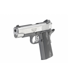 Ruger SR1911 6722 (SR1911-CMD9-A), kal. 9mm Luger