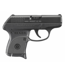 Ruger LCP 3701 (LCP), kal. .380 Auto