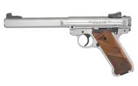 Ruger Mark IV Competition 40112 (KMKIV678GC), kal. .22LR,Ruger Mark IV Competition 40112 (KMKIV678GC), kal. .22LR