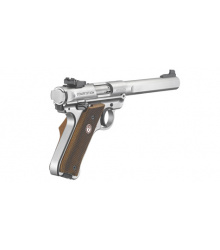 Ruger Mark IV Competition 40112 (KMKIV678GC), kal. .22LR