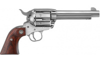 Ruger Vaquero Stainless 5108 (KNV-35), kal. .357Mag.,Ruger Vaquero Stainless 5108 (KNV-35), kal. .357Mag.