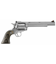 Ruger N.M. Super Blackhawk Hunter 0860 (KS-47NHNN), kal. .44Mag.