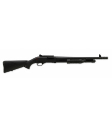 Winchester SXP Ultimate Defender High Cap. 12/76, 51cm, 7r. W512361396