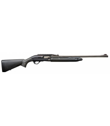 Winchester SX4 Big Game Composite Smooth 12/76, 61cm, INV+, 511217241