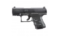Walther PPQ M2 Sub-Compact, kal. 9x19,Walther PPQ M2 Sub-Compact, kal. 9x19
