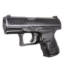 Walther PPQ M2 Sub-Compact, kal. 9x19