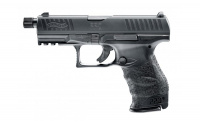 Walther PPQ M2 NAVY SD, kal. 9x19,Walther PPQ M2 NAVY SD, kal. 9x19