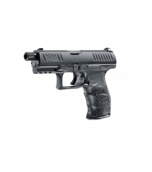Walther PPQ M2 NAVY SD, kal. 9x19