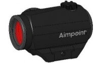 Aimpoint® Micro H-1 4 MOA ACET Technológia,Aimpoint® Micro H-1 4 MOA ACET Technológia