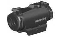 Aimpoint® Micro H-2 4 MOA ACET Technológia,Aimpoint® Micro H-2 4 MOA ACET Technológia