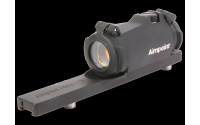 Aimpoint® Micro H-2 2 MOA ACET Technológia s montážou pre Leupold QR,Aimpoint® Micro H-2 2 MOA ACET Technológia s montážou pre Leupold QR