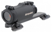 Aimpoint® Micro H-2 2 MOA ACET Technológia s montážou pre Sauer 404,Aimpoint® Micro H-2 2 MOA ACET Technológia s montážou pre Sauer 404