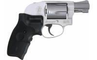 Smith&Wesson mod. 638, kal.: .38 special + P,Smith&Wesson mod. 638, kal.: .38 special + P