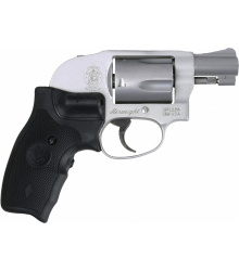 Smith&Wesson mod. 638, kal.: .38 special + P