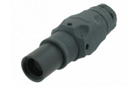 Aimpoint® 6XMag-1 - bez montáže,Aimpoint® 6XMag-1 - bez montáže