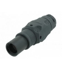 Aimpoint® 6XMag-1 - bez montáže
