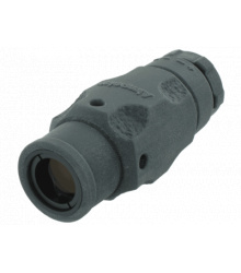 Aimpoint® 3XMag-1 - bez montáže