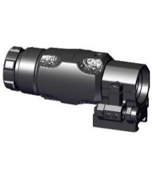 Aimpoint® 3XMag-1 s FlipMount 30mm a TwistMount